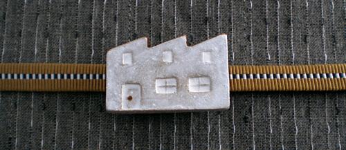 WA-429