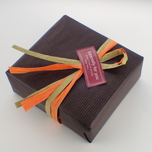 BOX-002