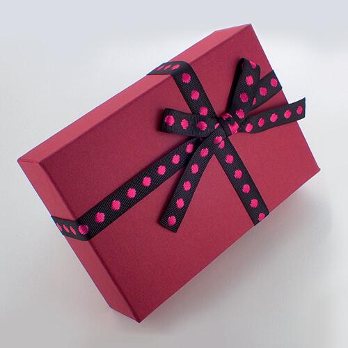 BOX-003